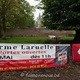 porte-ouverte-LAruelle-Angel001