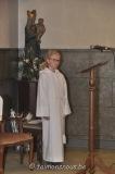 petite-communion-Celle016