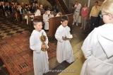 petite-communion-Celle063