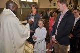 petite-communion-Celle095