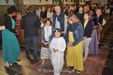 petite-communion-Celle106