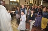 petite-communion-Celle108