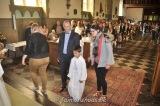 petite-communion-Celle116