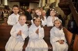 petite-communion-Celle131