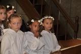 petite-communion-Celle138
