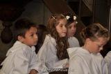 petite-communion-Celle139