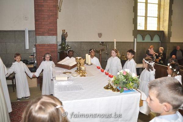 petite-communion-Celle075