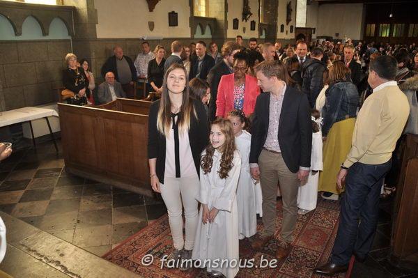 petite-communion-Celle093
