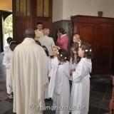 petite-communion-Celle001