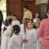 petite-communion-Celle003