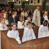 petite-communion-Celle012