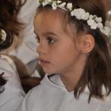 petite-communion-Celle025