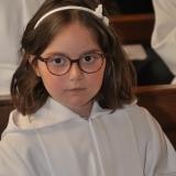 petite-communion-Celle036
