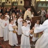 petite-communion-Celle059