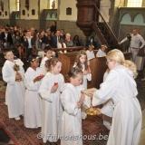 petite-communion-Celle060