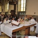 petite-communion-Celle079