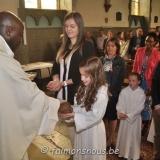 petite-communion-Celle094