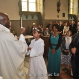 petite-communion-Celle104