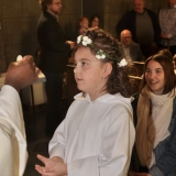 petite-communion-Celle107