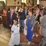 petite-communion-Celle112