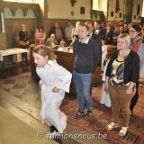 petite-communion-Celle114