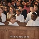 petite-communion-Celle134