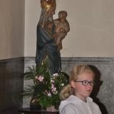 petite-communion-Celle135