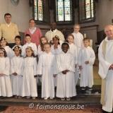 petite-communion-Celle141