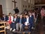 2019-05-19 Petite communion Les Waleffes
