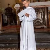 pte-com-waleffes-angel031