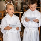 pte-com-waleffes-angel135