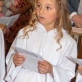 pte-com-waleffes-angel143