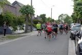jogging-Angel099