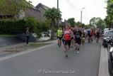 jogging-Angel100