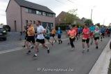 jogging-Angel122