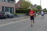 jogging-Angel135