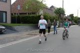 jogging-Angel136