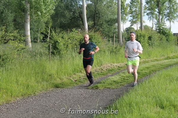 jogging-phil092