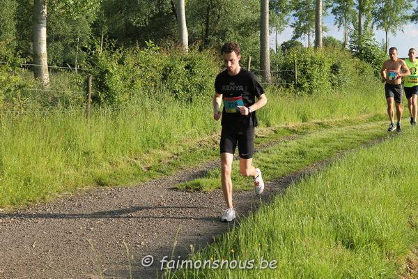 jogging-phil120