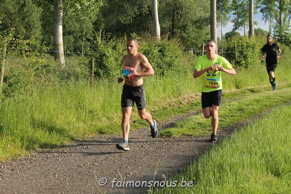 jogging-phil121