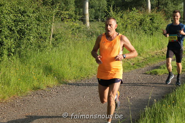 jogging-phil152