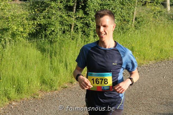 jogging-phil154