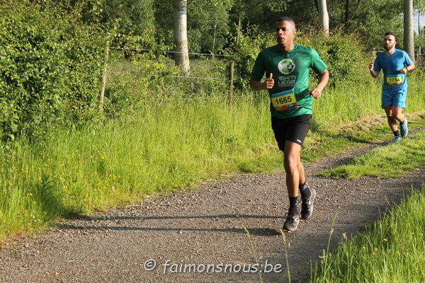 jogging-phil169