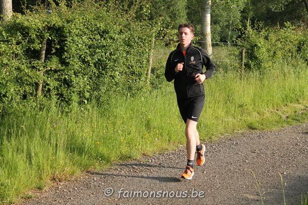 jogging-phil175