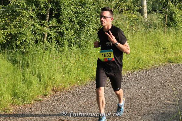 jogging-phil177