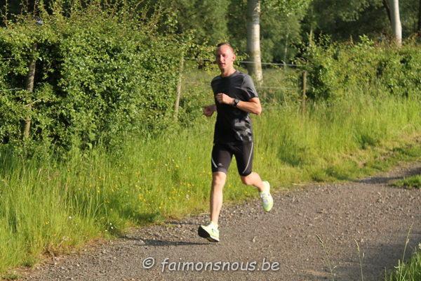 jogging-phil178
