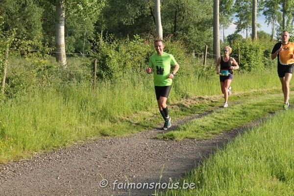 jogging-phil181