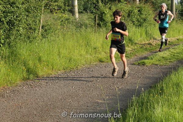 jogging-phil192