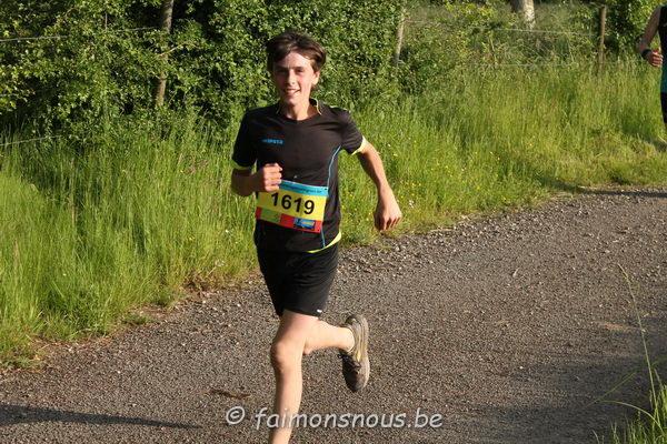 jogging-phil193