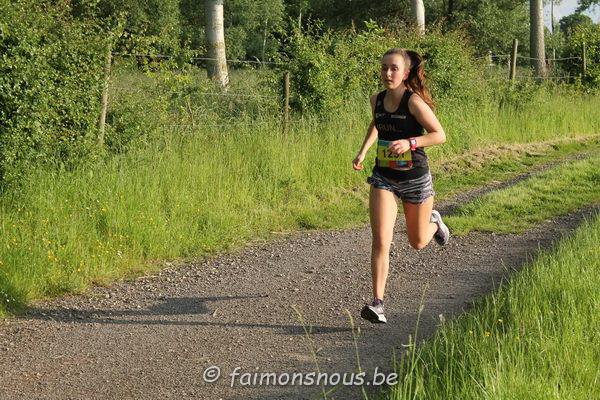jogging-phil198